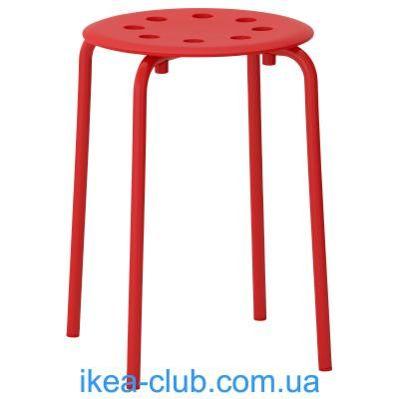 Фото IKEA 002.461.96 IKEA 002.461.96 Товар действительн