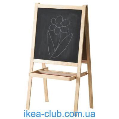 Фото IKEA 500.210.76 IKEA 500.210.76 Товар действительн