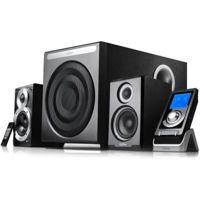 Цены на Edifier Edifier S530D Black S530D black Edifier S530D Black в магазине гаджетов и электроники Фундук. Акустика Edifier по лучшим ценам!, фото