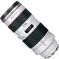 Цены на Canon Canon EF 70-200mm f/2.8L USM 2569A018 Canon EF 70-200mm f/2.8L USM в магазине гаджетов и электроники Фундук. Объективы Canon по лучшим ценам!, фото