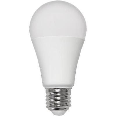 Фото Estares Лампа LED Estares A60 10 Вт E27 холодный с