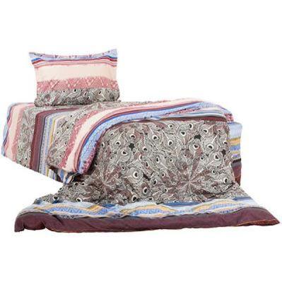 Фото Lotti Комплект постельного белья полуторный Lotti
