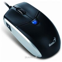 Фото Genius Cam Mouse