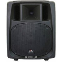 Фото HL AUDIO MT 12A