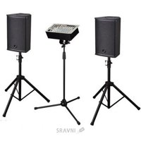 Фото Studiomaster Stagesound 8