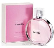 Фото Chanel Chance Eau Tendre EDT