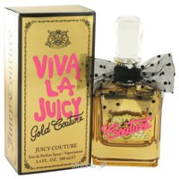 Фото Juicy Couture Viva La Juicy Gold Couture Limited Edition EDP
