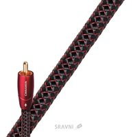 Фото AudioQuest CINNAMON coax 1.5m
