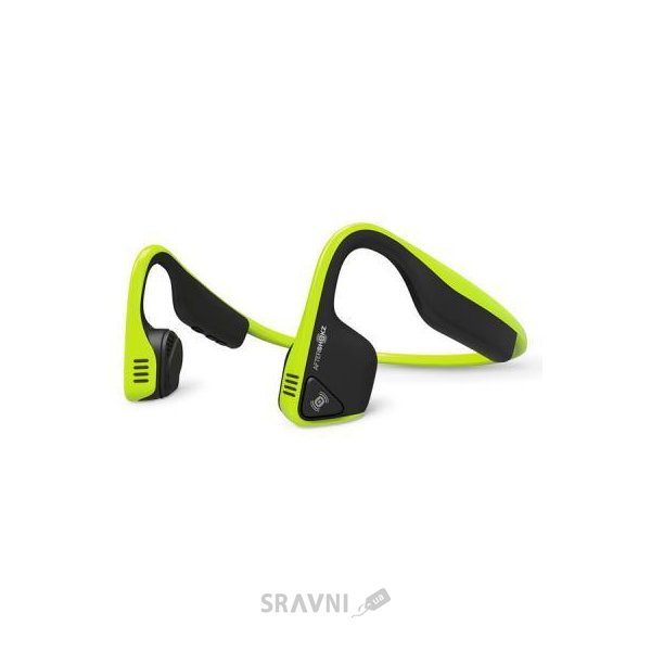 Наушник Aftershokz Trekz