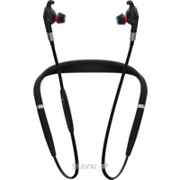 Фото Jabra Evolve 75e MS