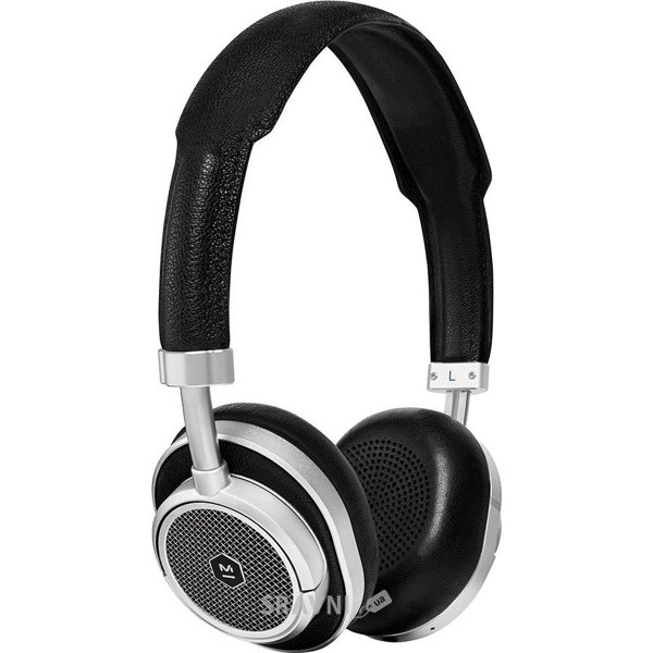 Наушник Master&Dynamic Over Ear Headphone MW50