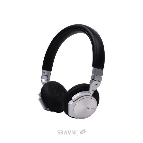 Наушник ZOUND Comfort Wired Headphones