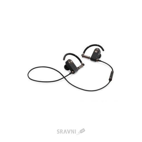 Наушник Bang & Olufsen Earset Graphite Brown