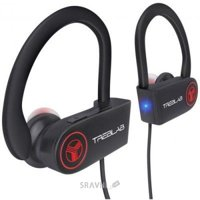 Фото TREBLAB XR100 Black