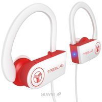 Фото TREBLAB XR100 White