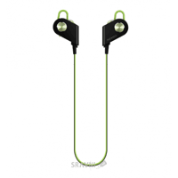 Фото Elephone Rexso Listen 1 Wireless Sports Green