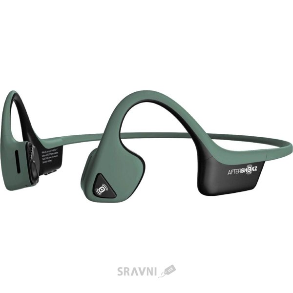 Наушник Aftershokz Trekz Air