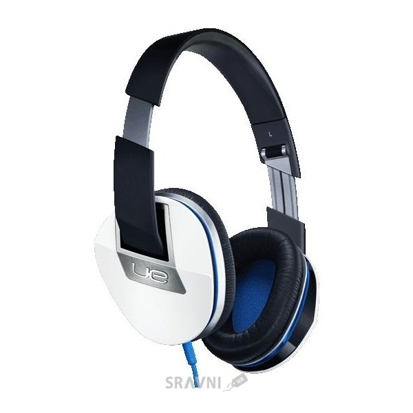 Наушник Ultimate Ears UE 6000
