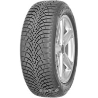 Фото Goodyear UltraGrip 9 (205/60R15 91T)