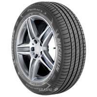 Фото Michelin Primacy 3 (195/55R16 91V)
