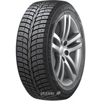 Фото Laufenn I Fit Ice LW71 (185/65R14 90T)