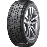 Фото Hankook Winter I*Cept IZ2 W616 (185/65R14 90T)