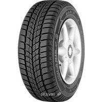 Фото Barum Polaris 2 (205/60R15 91T)