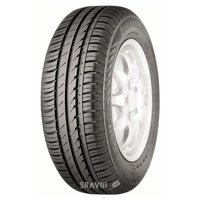 Фото Continental ContiEcoContact 3 (195/65R15 91T)