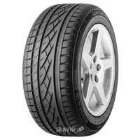 Фото Continental ContiPremiumContact (195/55R15	85H)