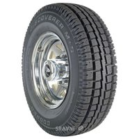 Фото Cooper Discoverer M+S (225/70R16 103S)