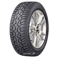 Фото General Tire Altimax Arctic (185/70R14 88Q)