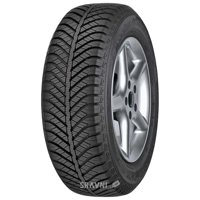 Фото Goodyear Vector 4Seasons (215/55R16 97V)
