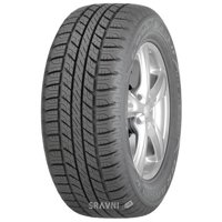 Фото Goodyear Wrangler HP All Weather (255/65R17 110T)