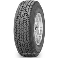 Фото Nexen Winguard SUV (255/55R18 109V)