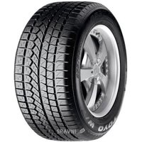 Фото TOYO Open Country W/T (225/75R16 104T)