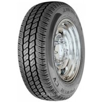 Фото Hercules Power CV (185/80R14 100Q)