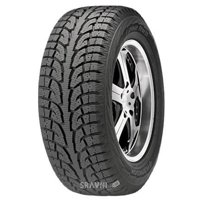 Фото Hankook Winter i*Pike RW11 (225/55R18 98T)