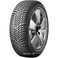 Фото BFGoodrich g-Grip All Season 2 (215/55R16 97H)