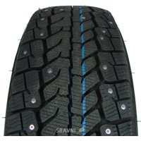 Фото Cordiant Business CW-2 (225/70R15 112/110Q)