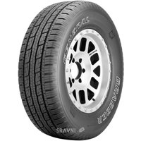 Фото General Tire Grabber HTS 60 (245/60R18 105H)