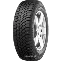 Фото Gislaved Nord Frost 200 (195/60R15 92T)