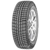 Фото Michelin X-Ice (235/65R16 112R)