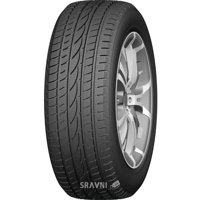 Фото Cratos SnowFors UHP (255/50R19 107H)