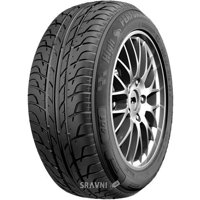 Фото Strial 401 High Performance (225/50R16 92W)