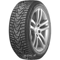 Фото Hankook Winter i*Pike RS2 W429 (205/60R15 91T)