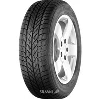 Фото Gislaved Euro Frost 5 SUV (255/55R18 109H)