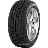 Фото Goodyear UltraGrip Performance (225/50R17 98V)