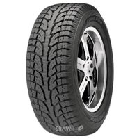 Фото Hankook Winter i*Pike RW11 (235/60R18 107T)