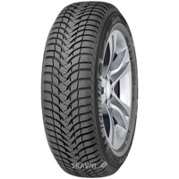 Фото Michelin ALPIN A4 (225/50R17 98H)