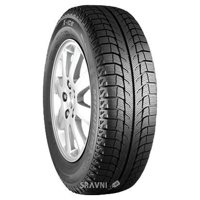 Фото Michelin X-ICE XI2 (215/70R15 98T)